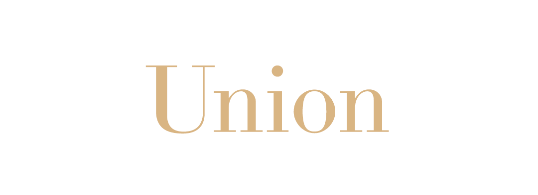 Union_Gold.png
