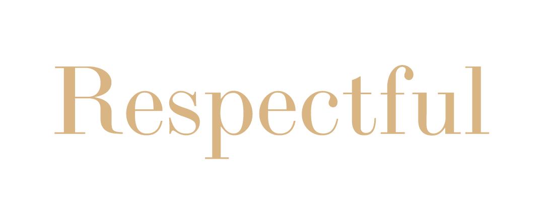 Respectful.png