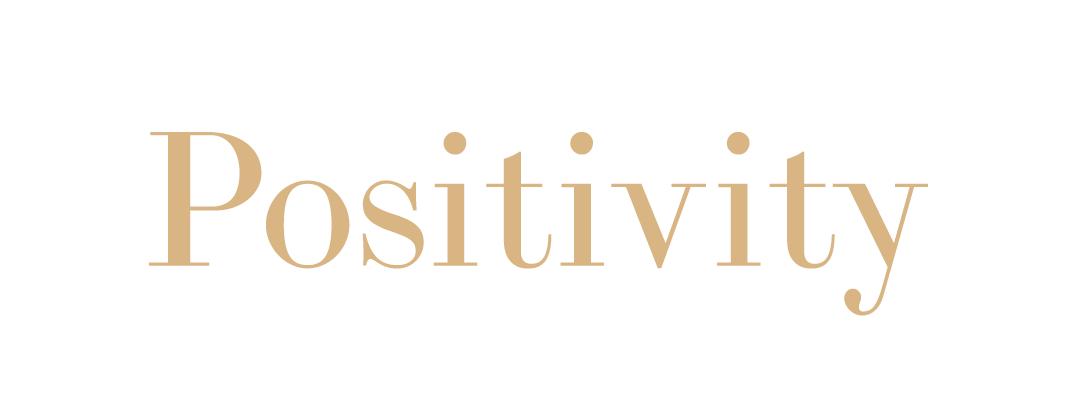 Positivity.png