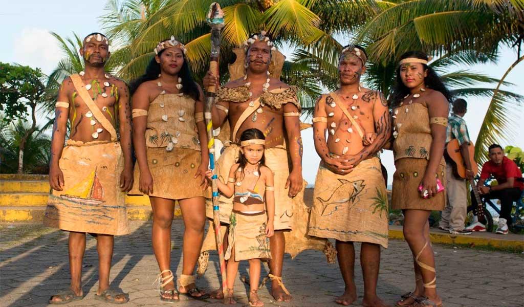 Pueblos-indígenas-orgullo-de-Nicaragua-principal.jpg