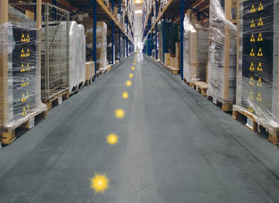 warehousenav550x400a.jpg