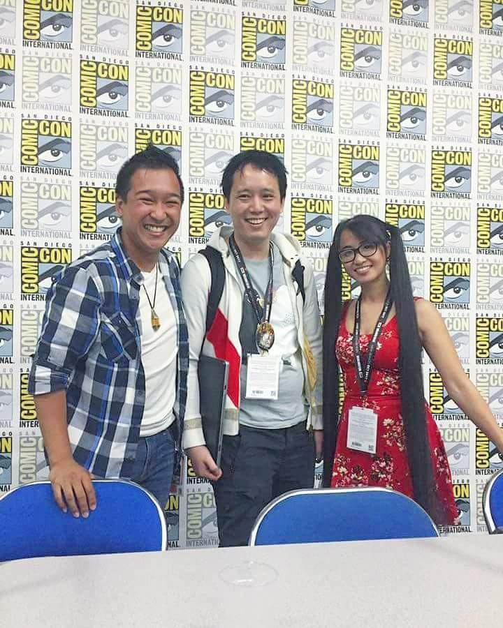 Xanthe_Huynh_San_Diego_Comic_Con.jpg