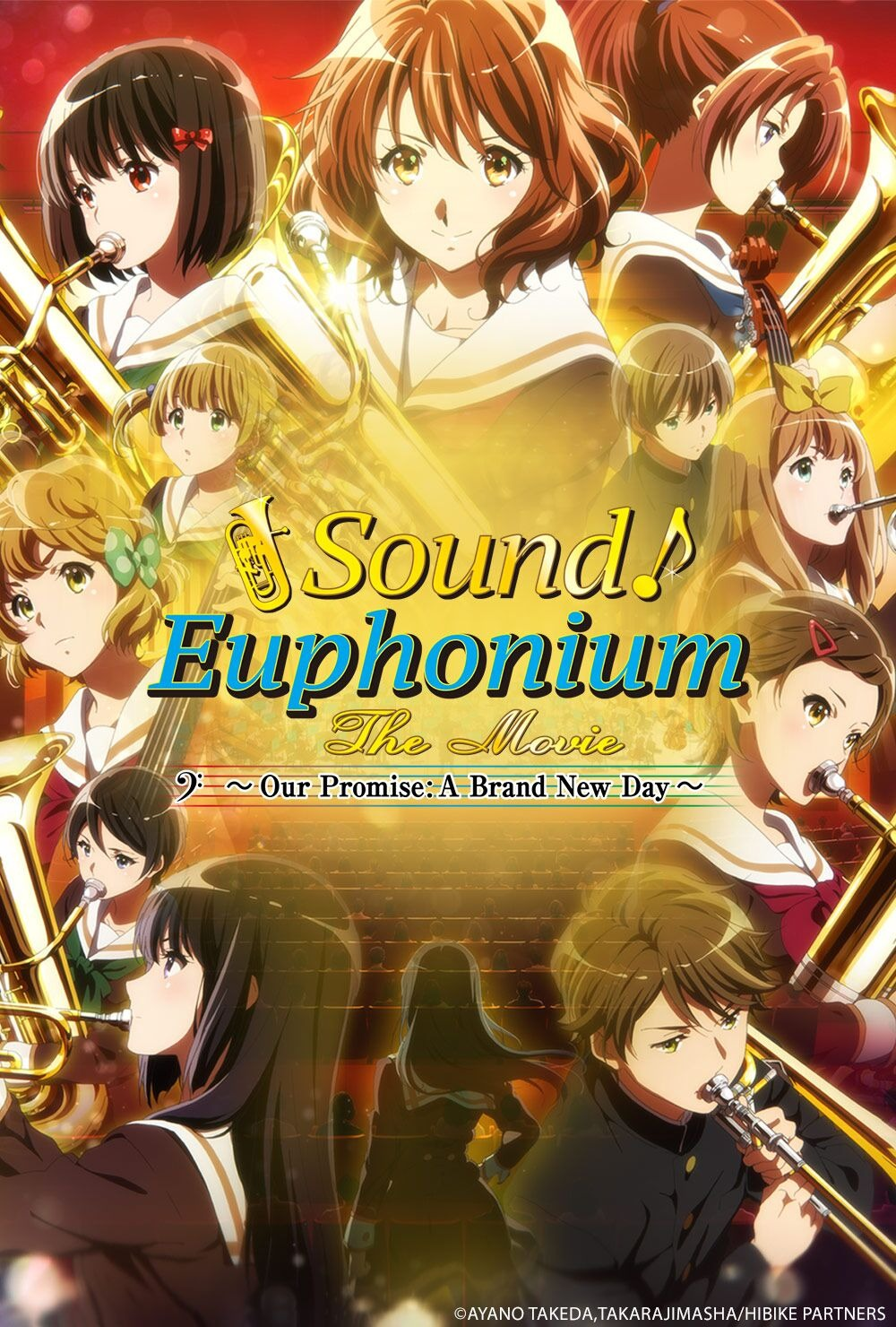 sound euphonium.jpg