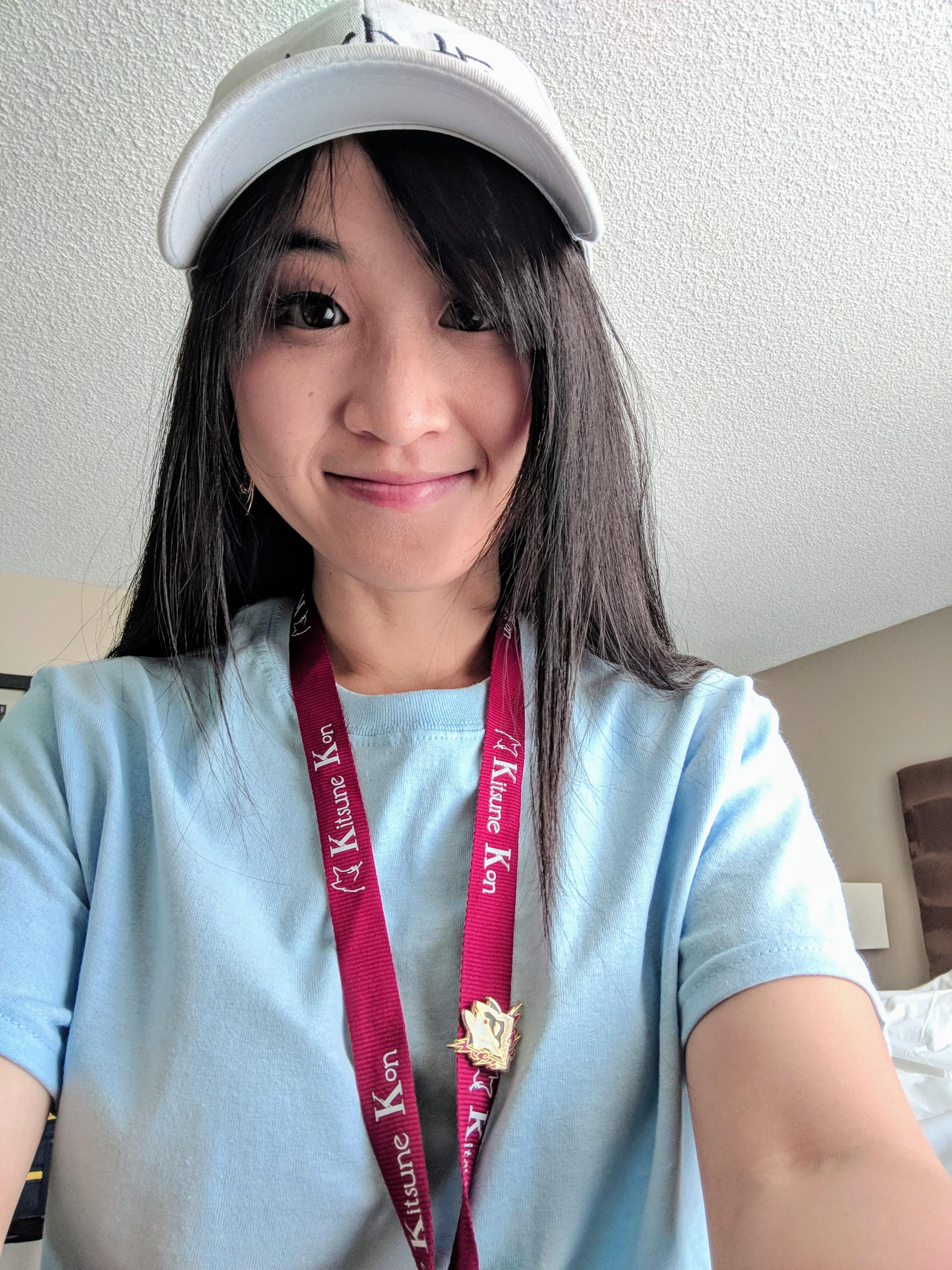 Xanthe_Huynh_Platelet_KitsuneKon
