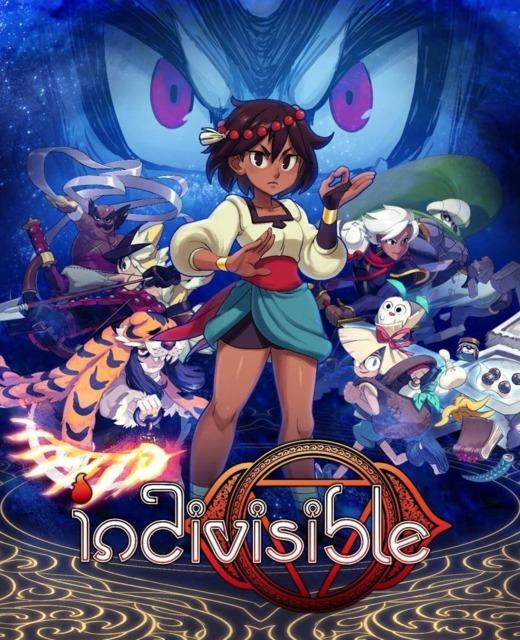 IndivisibleRPG