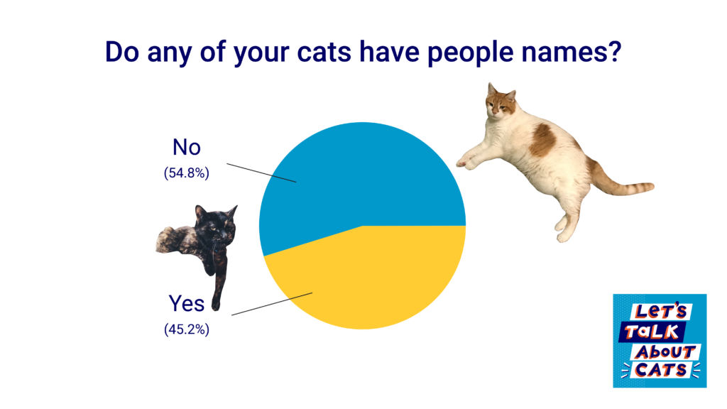 cat-chart-3.jpg
