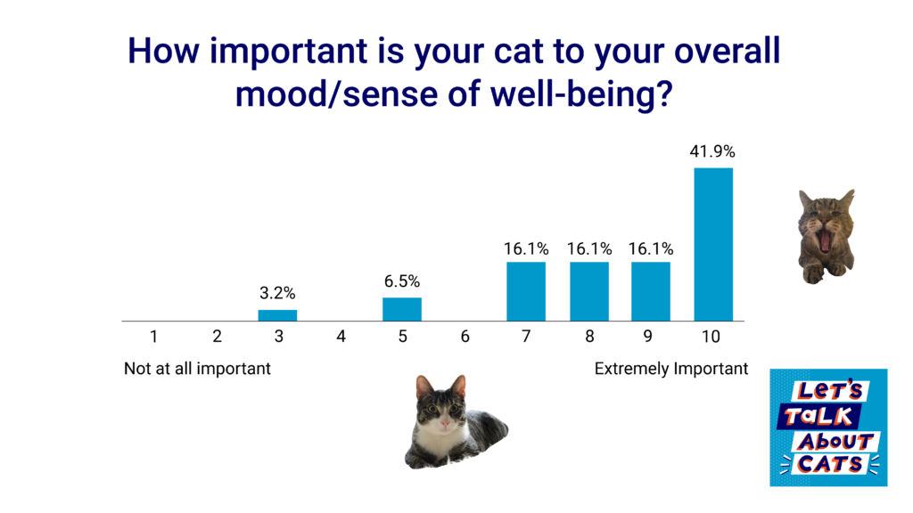cat-chart-12.jpg