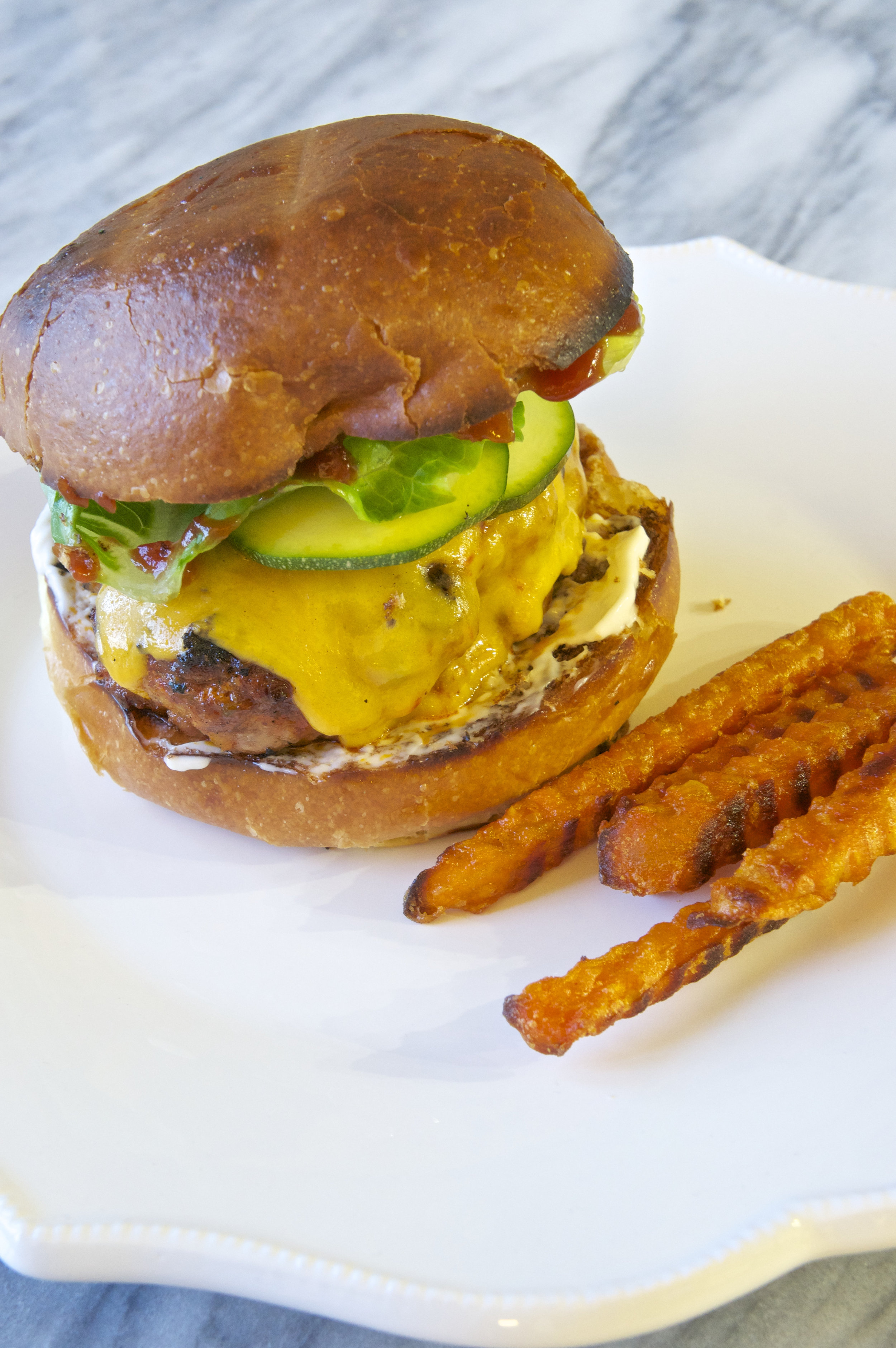 pork-burger-4.jpg