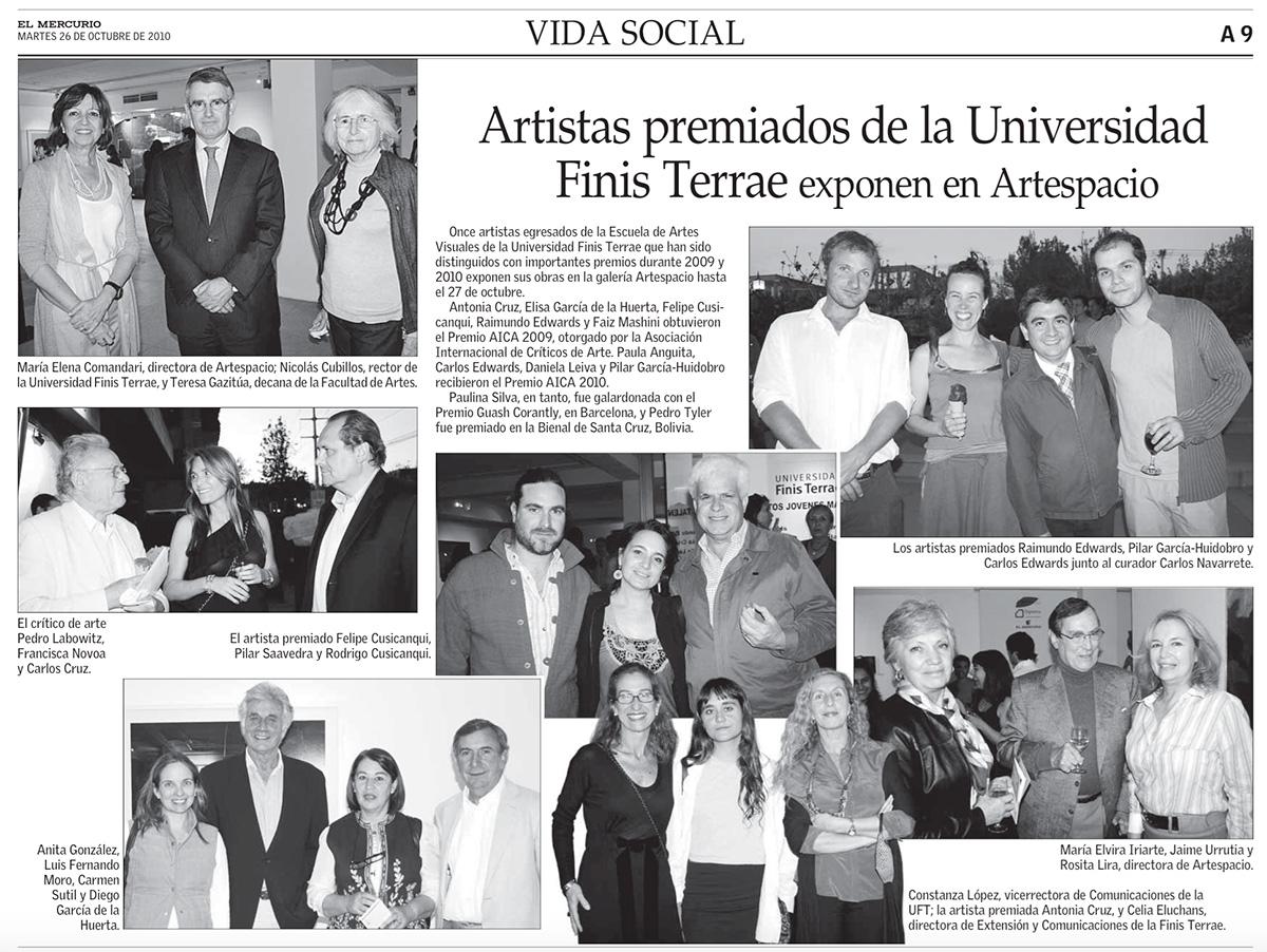 Exposición-en-Artespacio,-El-Mercurio