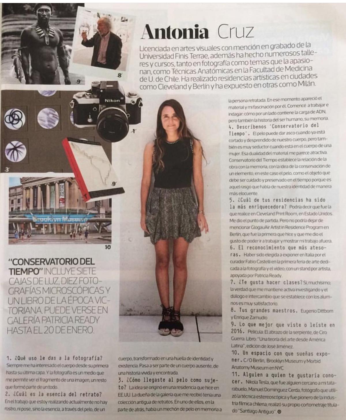 Exposición-Conservatorio-del-Tiempo,-La-Tercera,-Revista-Mas-Deco