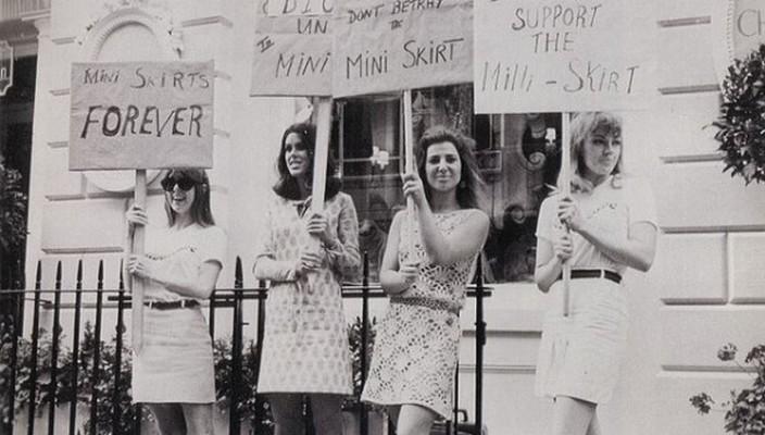 Mini-skirt-protest-704x400.jpg