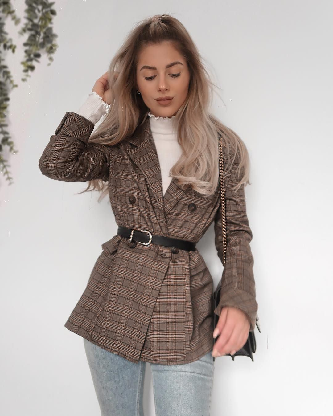 @fashioninflux