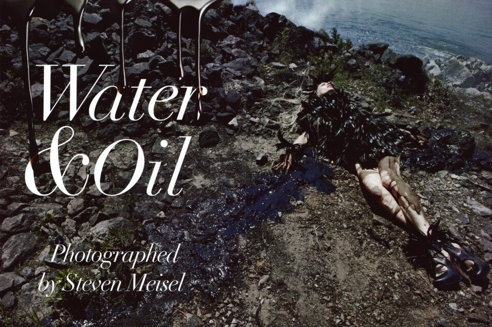 steven-meisel-water-oil-vogue-italia-+(12).jpg