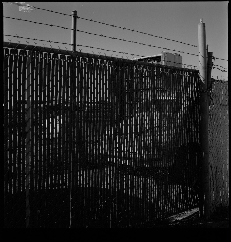 Afterhours-4.jpg