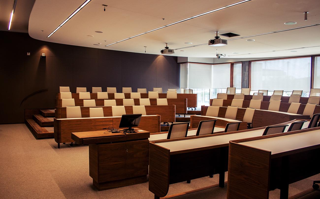 rib-classroom.jpg