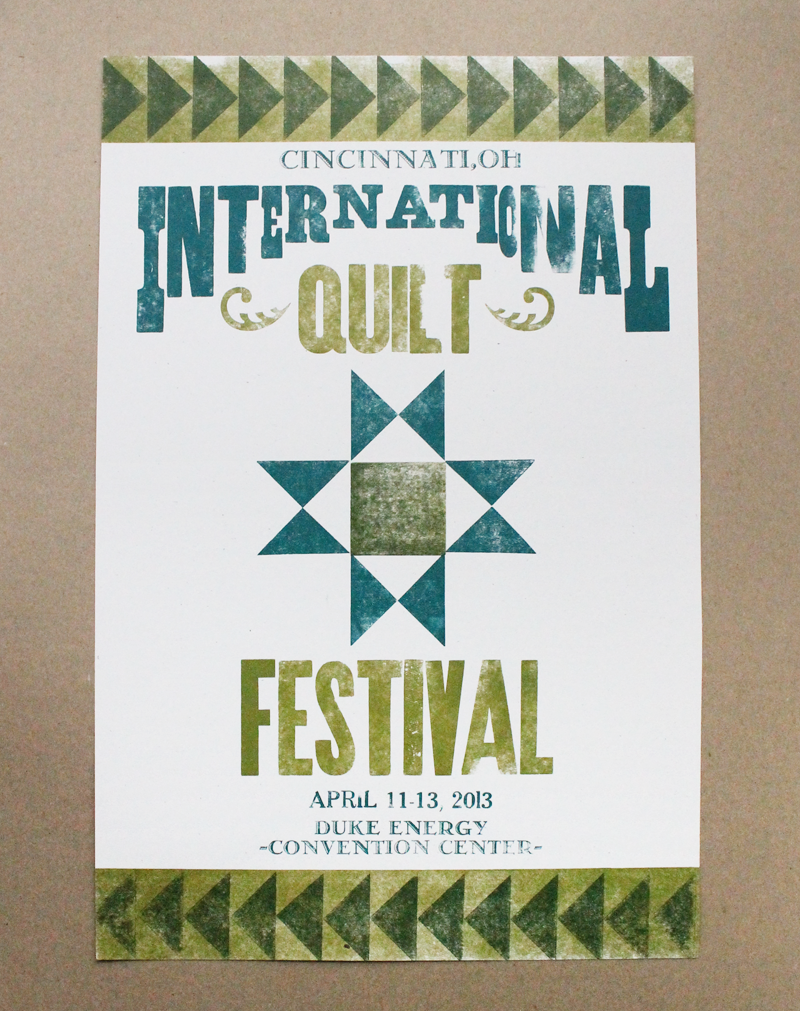 QuiltFestival_1_MariaBee.png