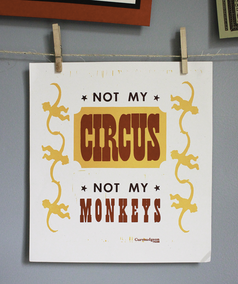 NotMyCircus_2_MariaBee.png