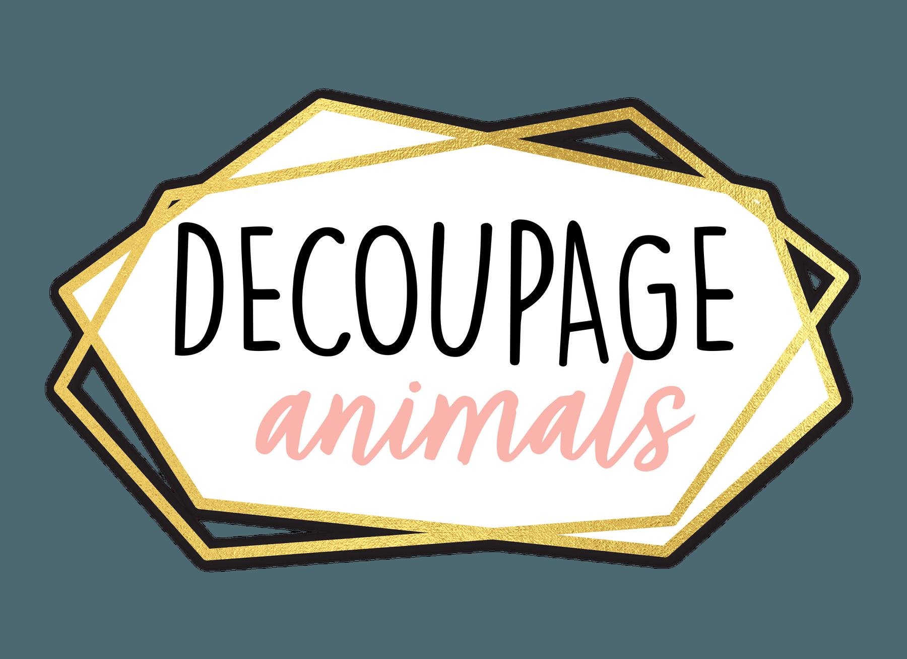 DecoupageAnimals-logo-plain.png