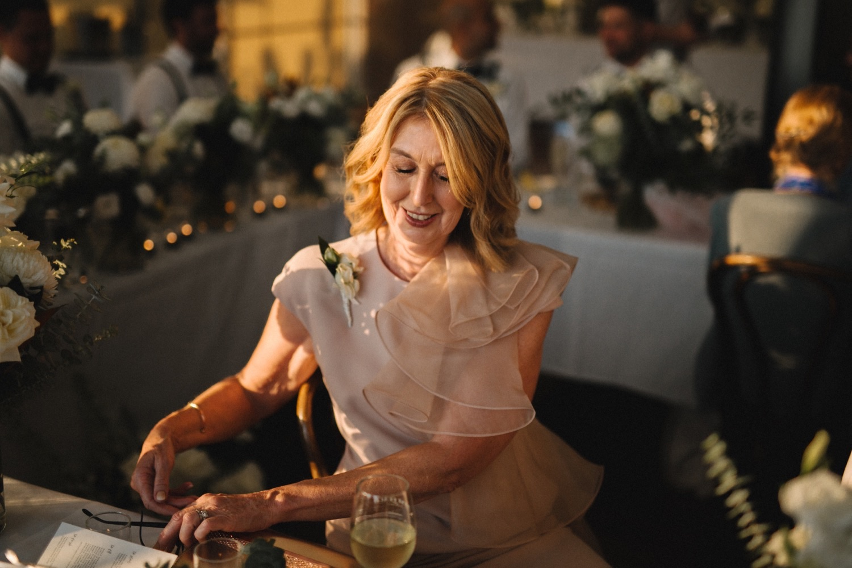 12_Ben + Christine- Wedding- 10.3.19-4.jpg