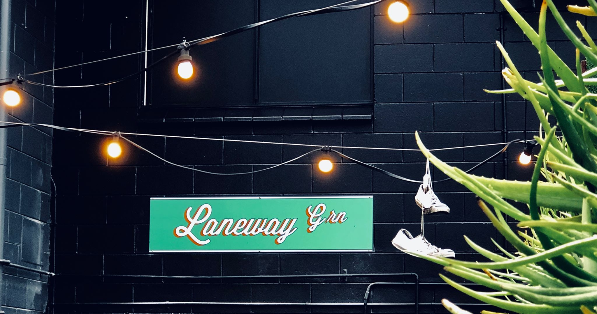 Laneway Green.jpg