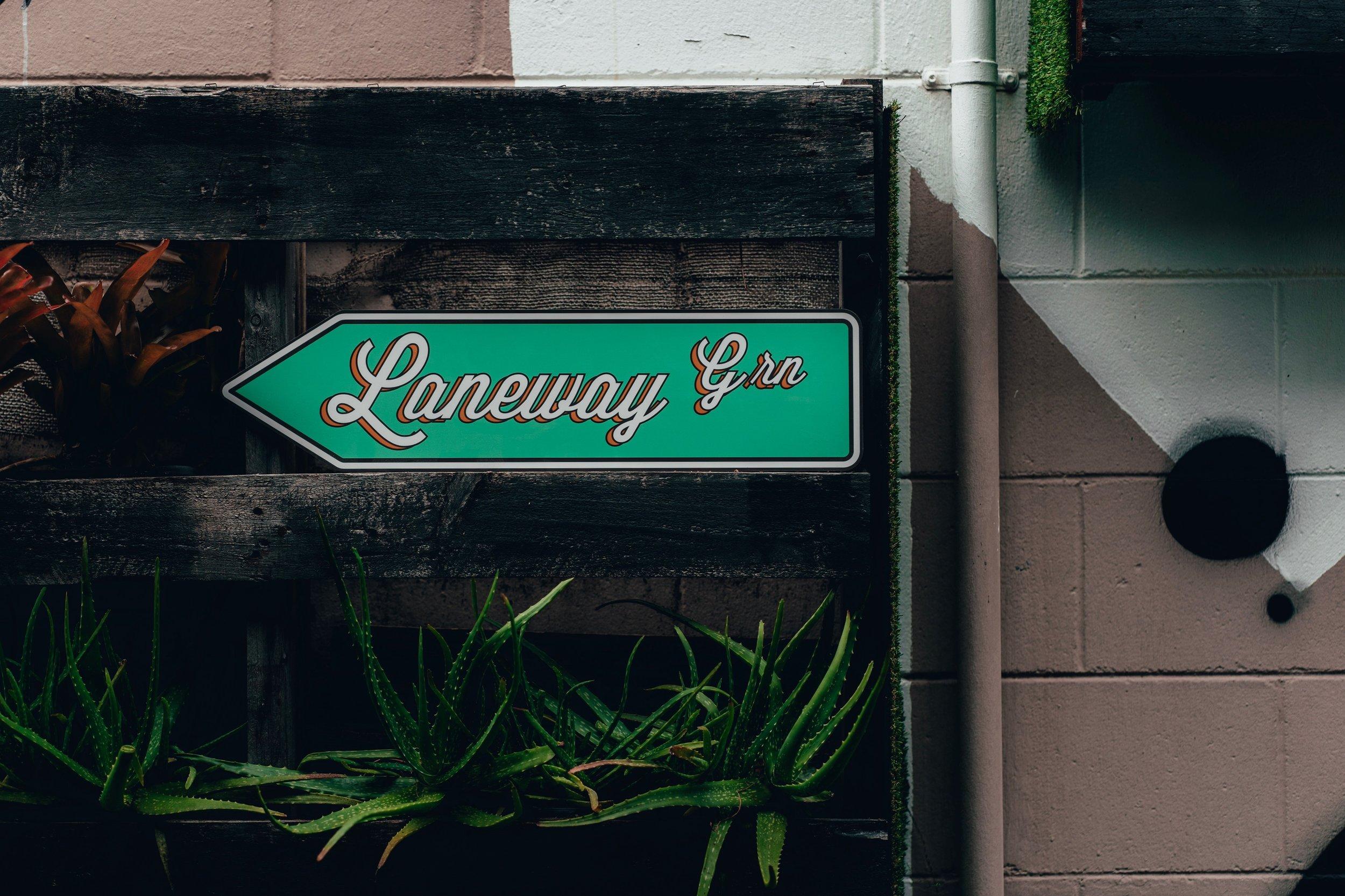 laneway green logo.jpg