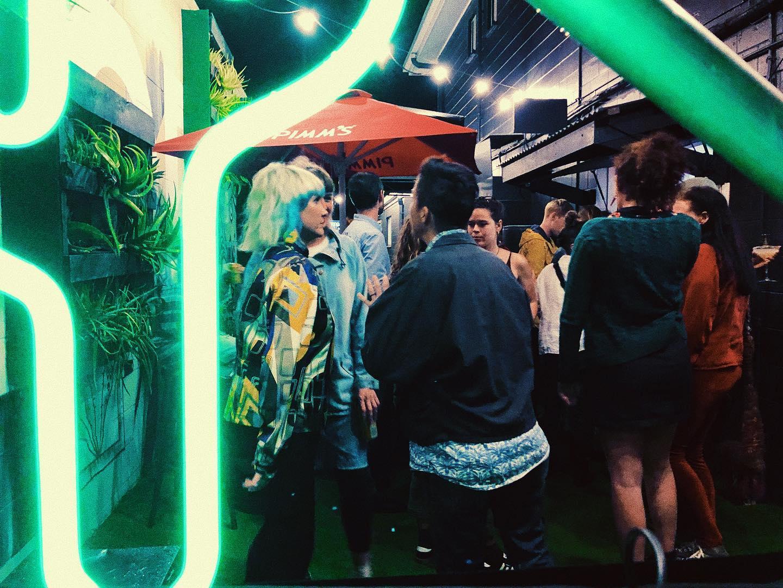 laneway green live music Cairns.jpg
