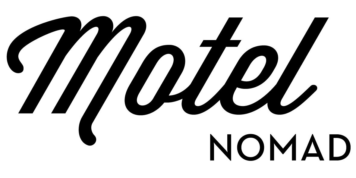 Motel NOMAD.jpg