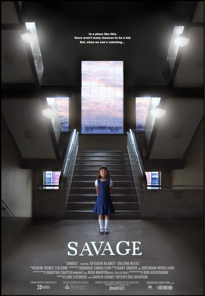 Savage-Poster-710x1024 copy.jpg