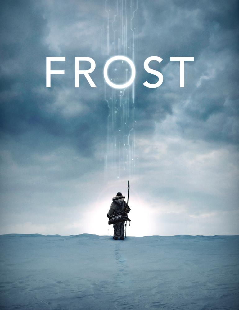 Frost_Poster.jpg