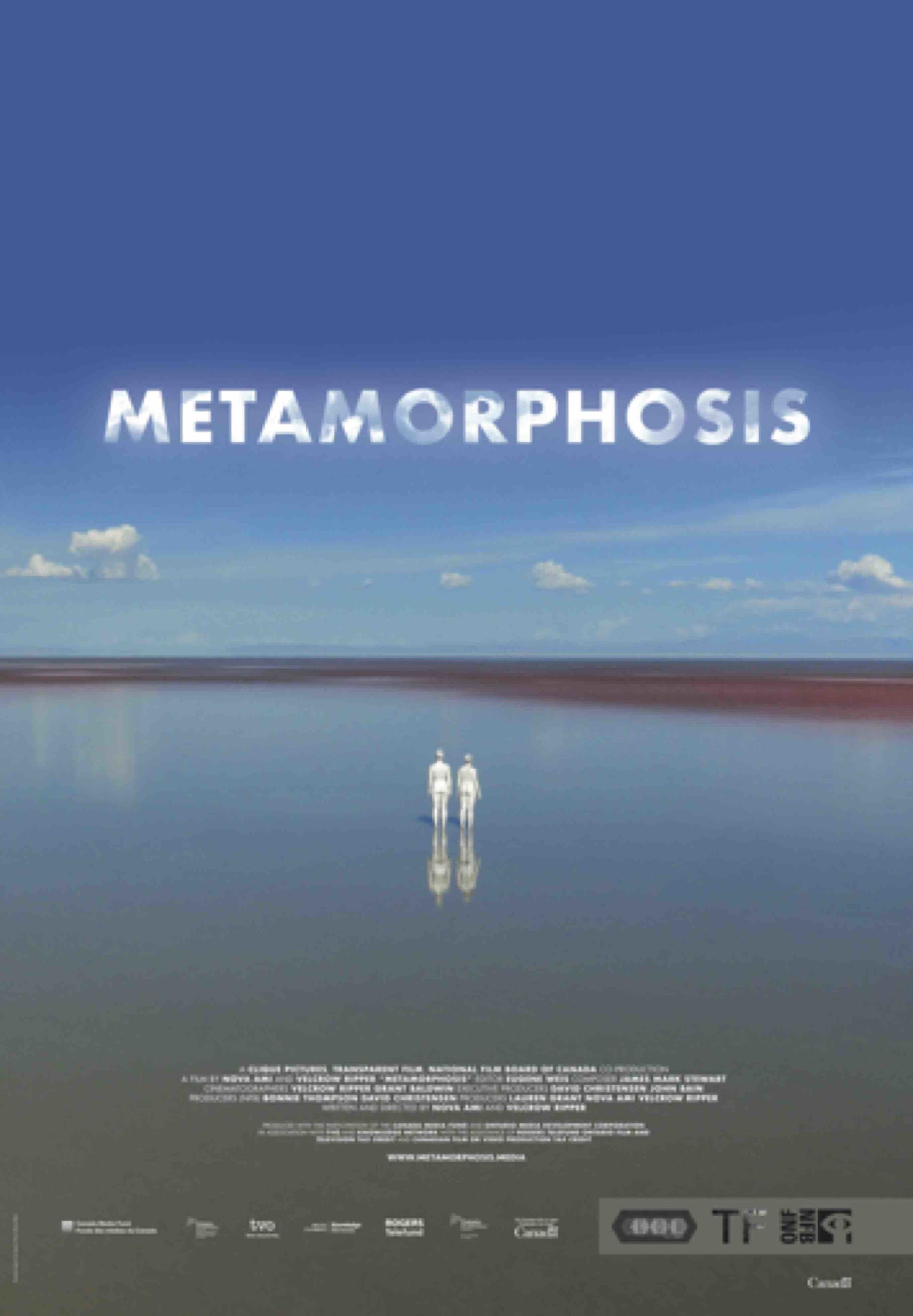Metamorphosis_Affiche27x39ENG_v22_HR copy 3.jpg