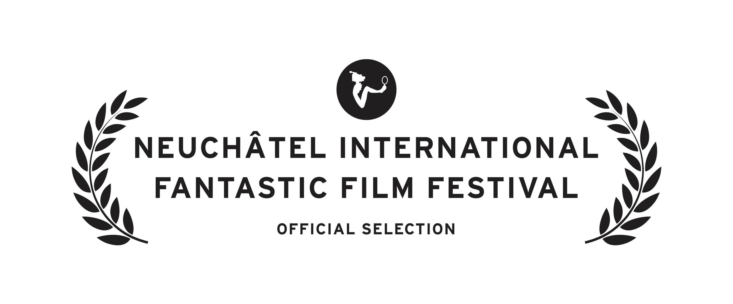 NIFFF_logo_officialselection copy.jpg