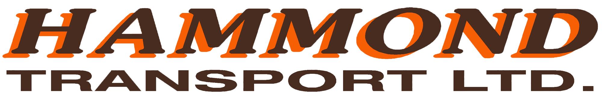 Hammond-Logo-transpo-new.png