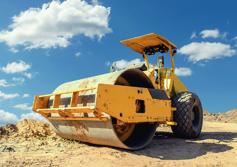 Equipment Insurance - This type of insurance covers scheduled equipment such as tractors, bobcats, etc. You can also add an endorsement to cover all leased or rented equipment so you don't have to pay the high rates that are charged when you need a piece of equipment.