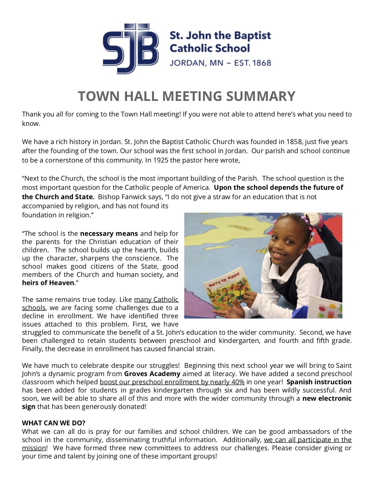 Town Hall Bulletin Article - Google Docs1.jpg