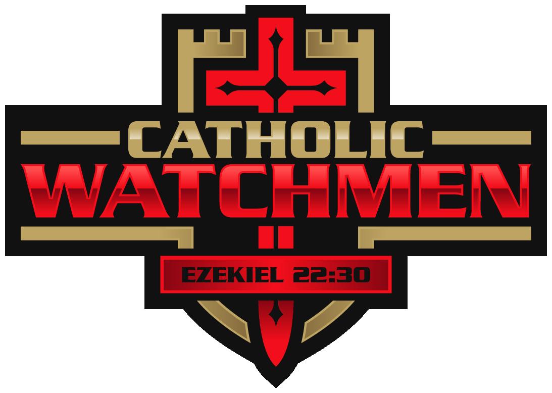 Catholic-Watchmen-Logo-PNG.png