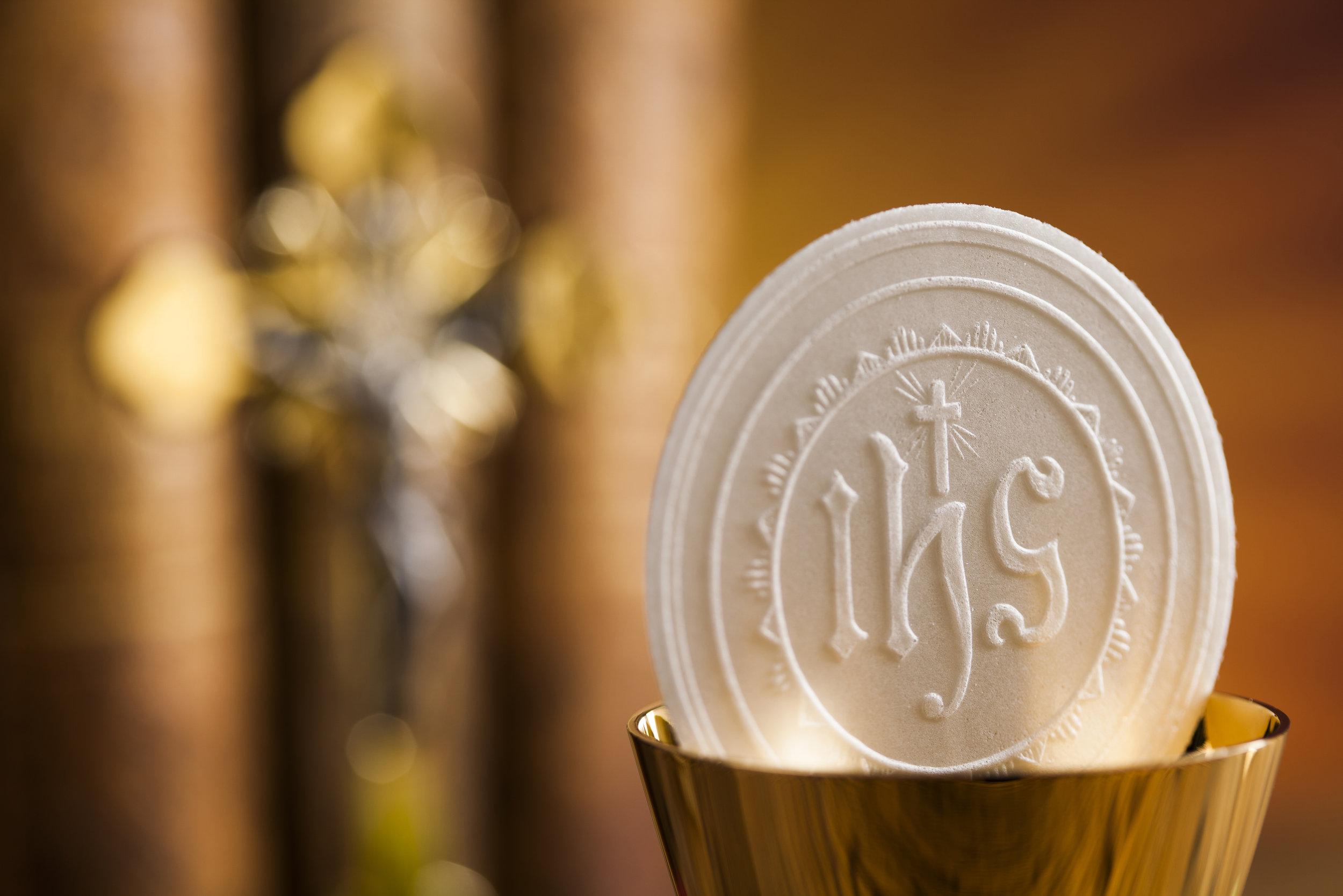 Eucharist shutterstock_594831236.jpg