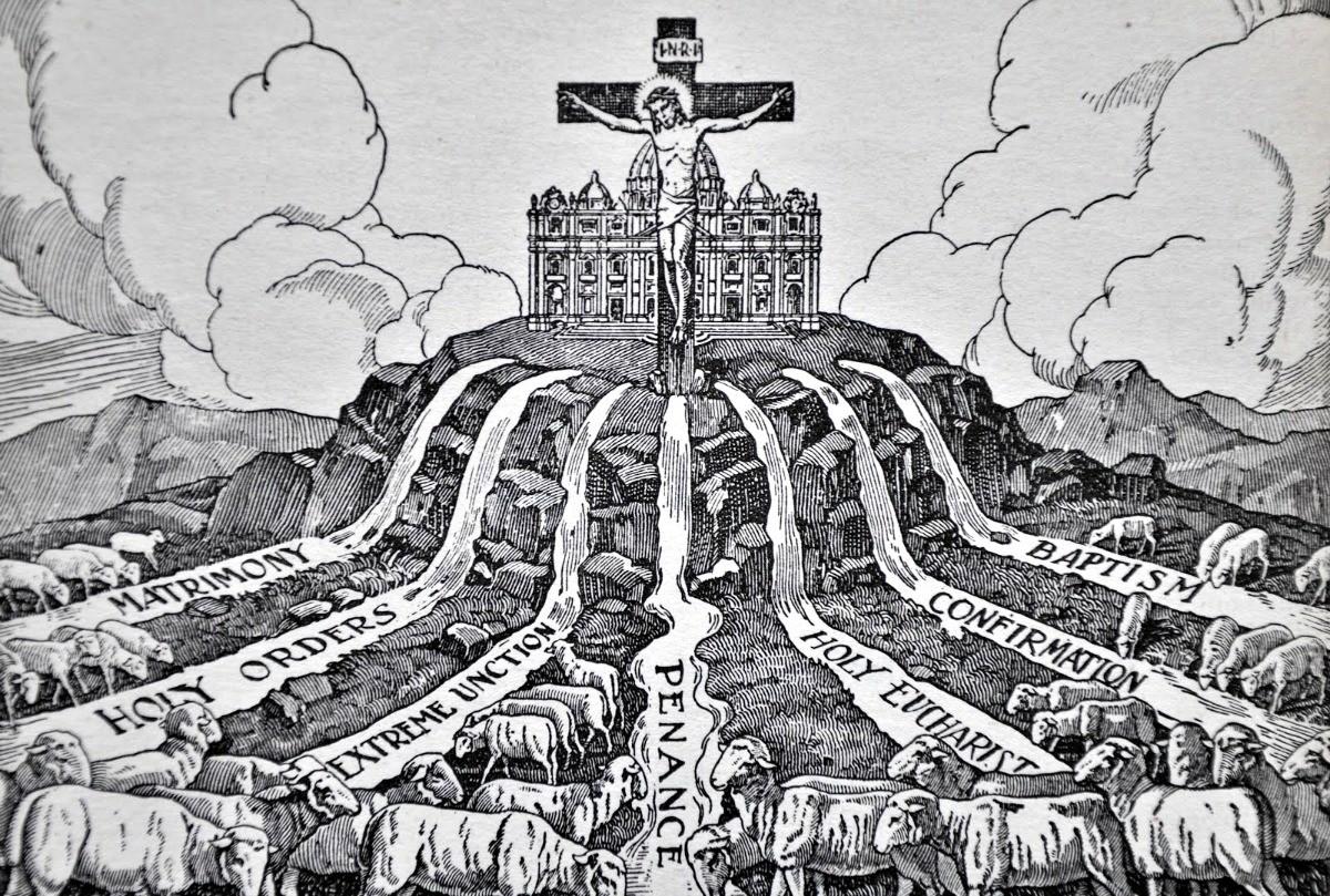 seven-sacraments.jpg