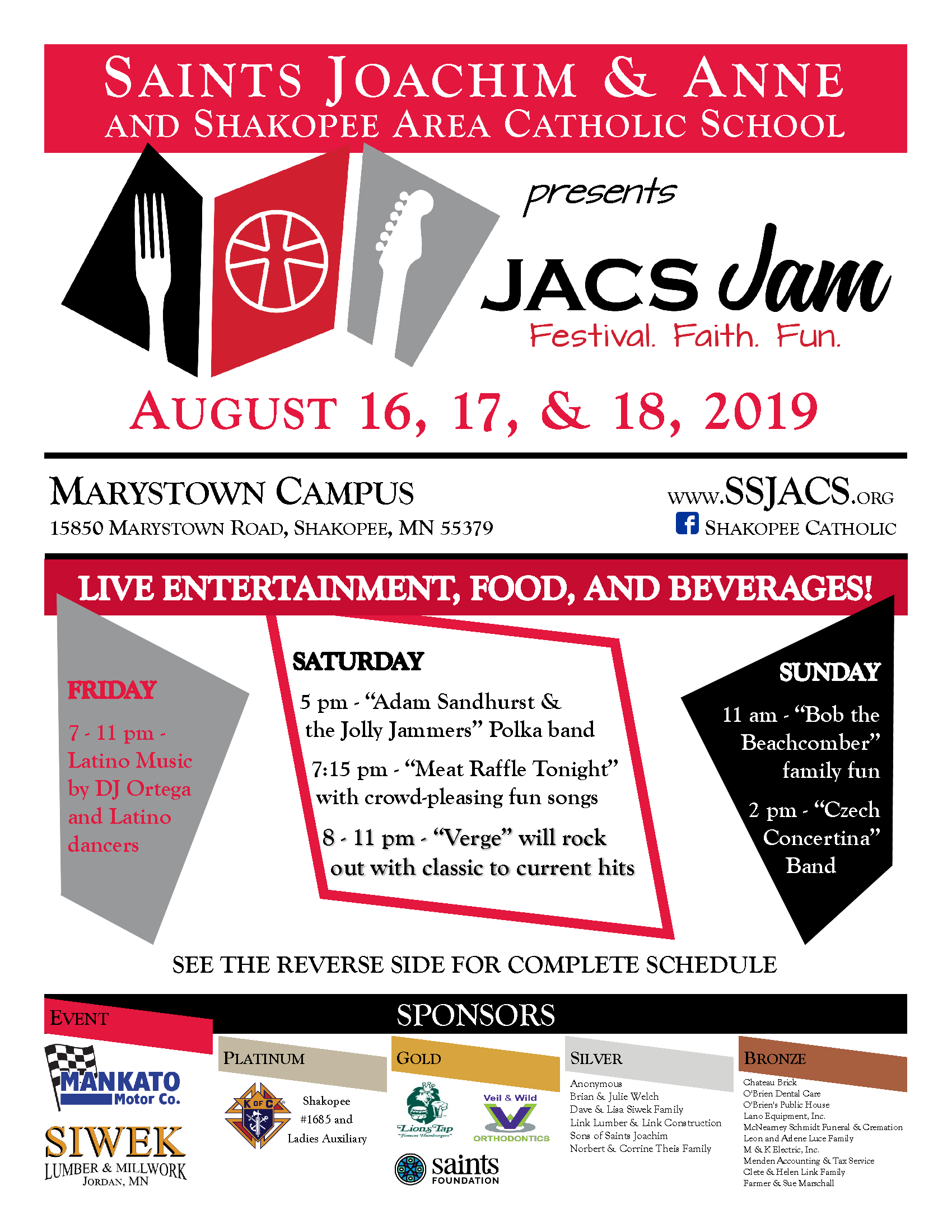 2019 JACS JAM poster - 8.5 x 11 - double sided_Page_1.png