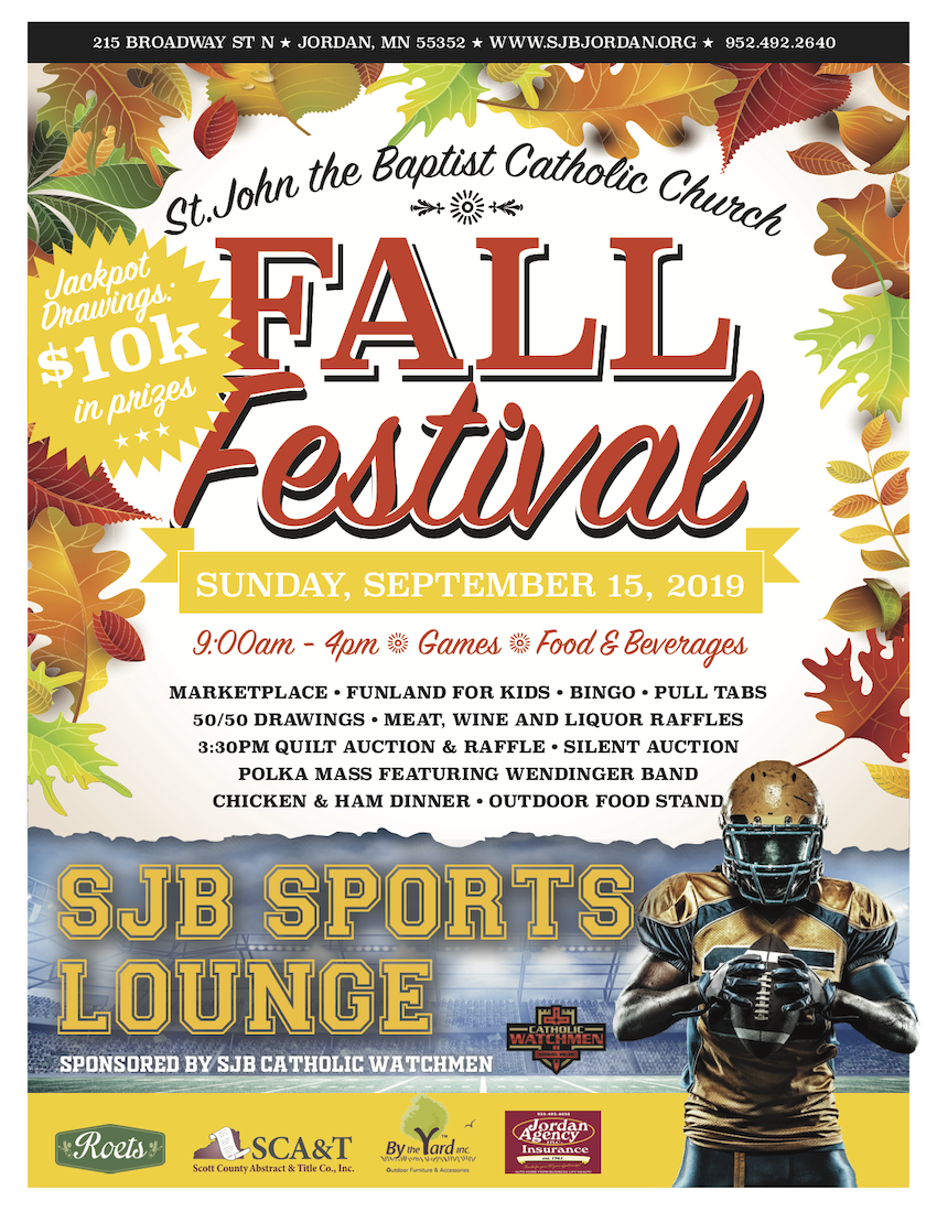 19_FallFestival Flyer_03.png