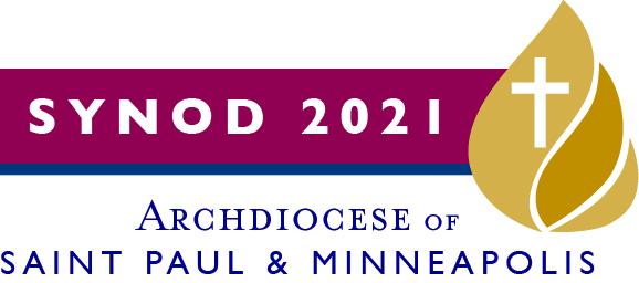 synod_header_short_all-text.jpg