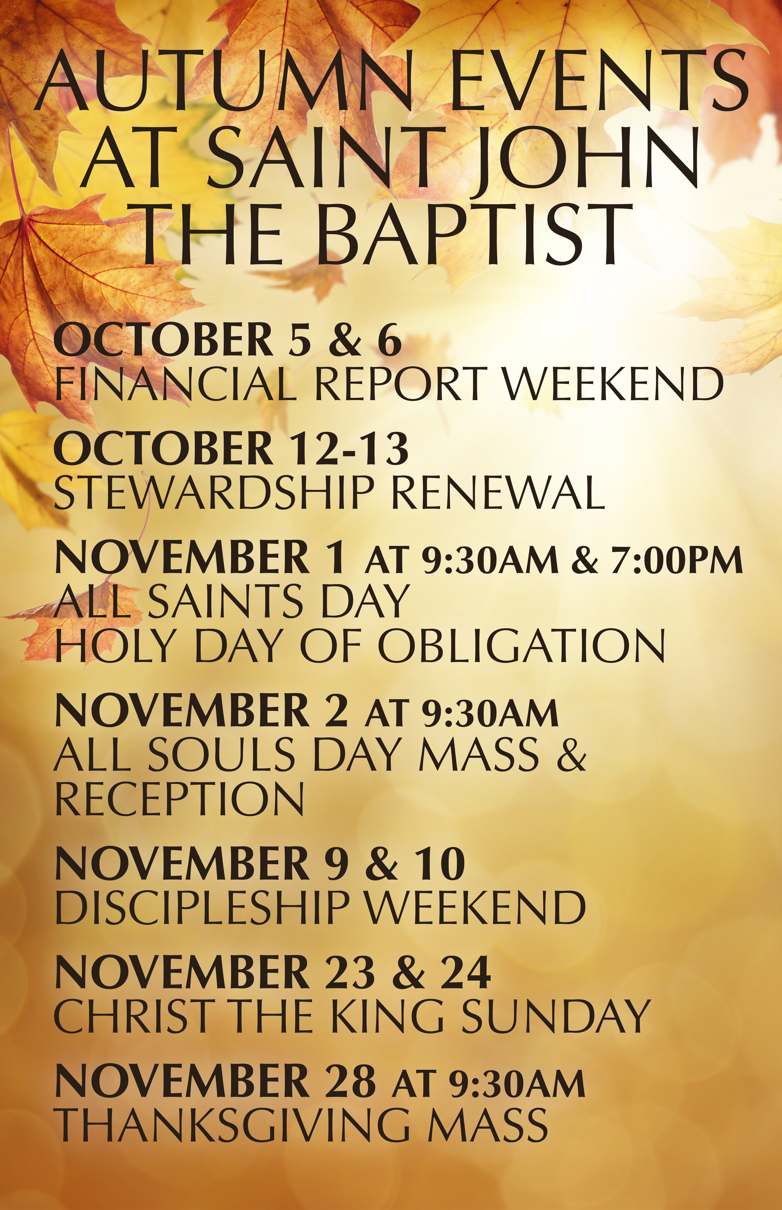 Fall Events 2019.png