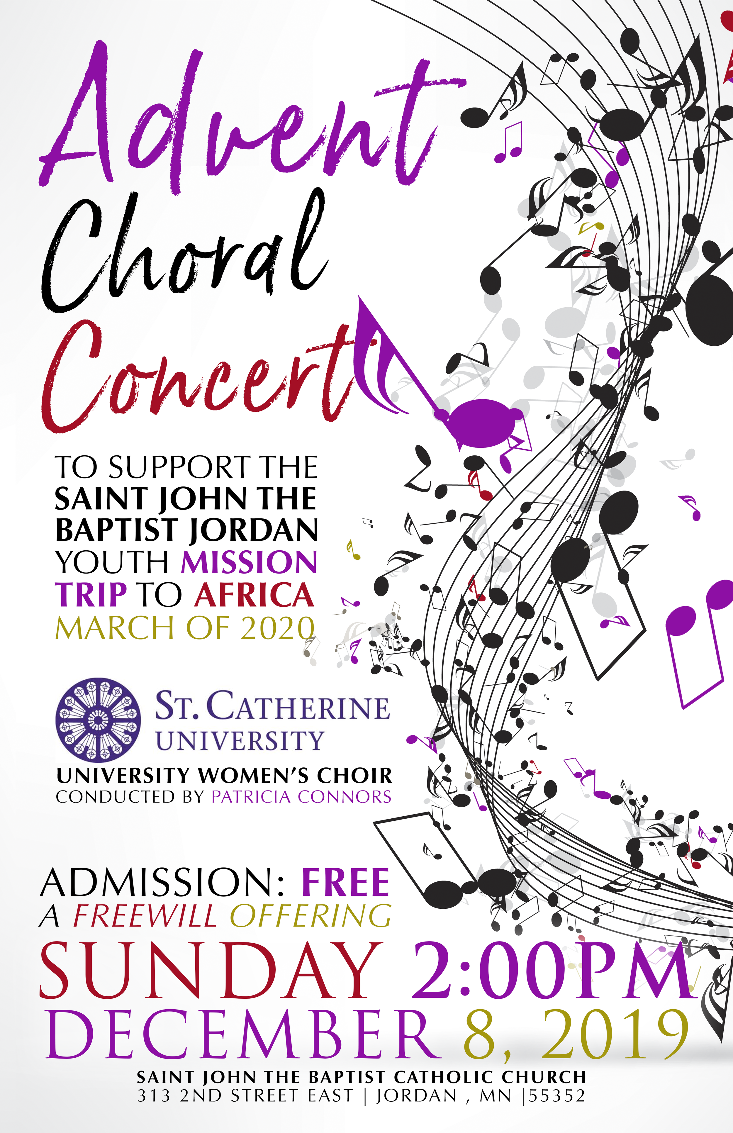 Advent Concert 2019 - St Catherines copy.png