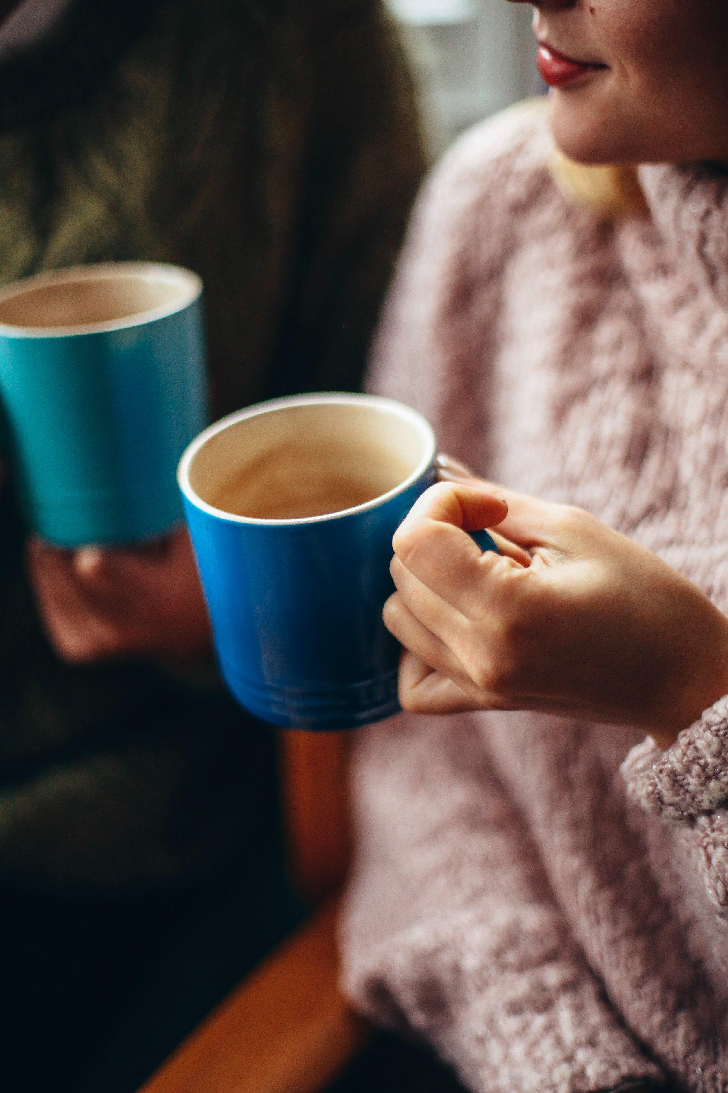 shared coffee.jpg
