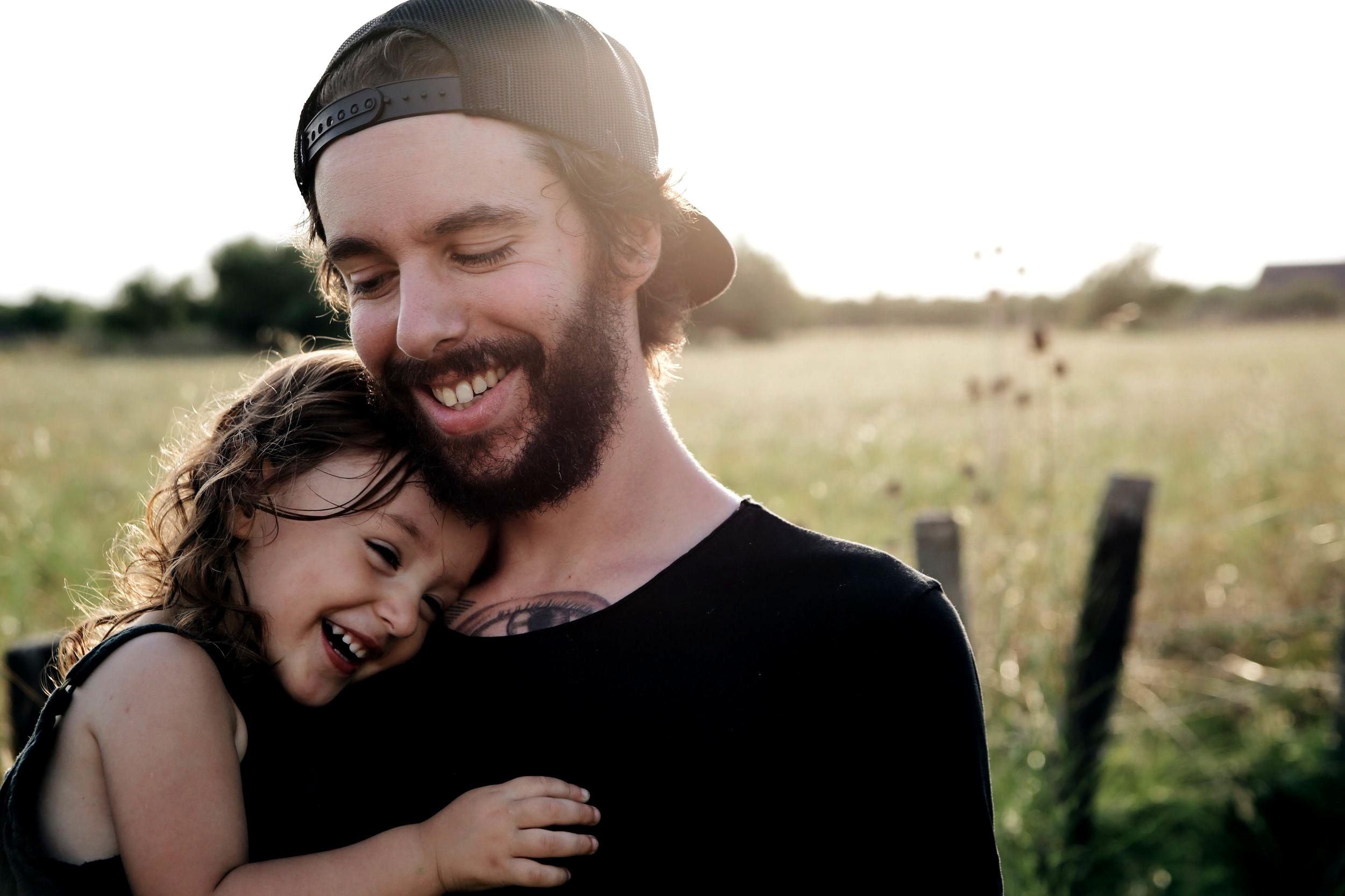 adult and child smile farm.jpg