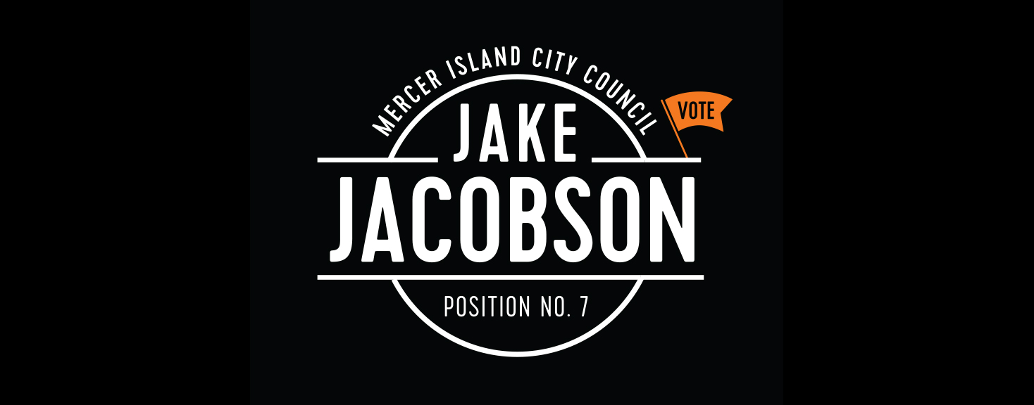 Jake Jacobson  .jpg