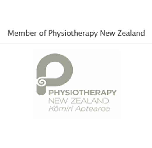 physiotherapy nz memeber logo.png