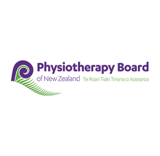 physiotherapy board nz.png