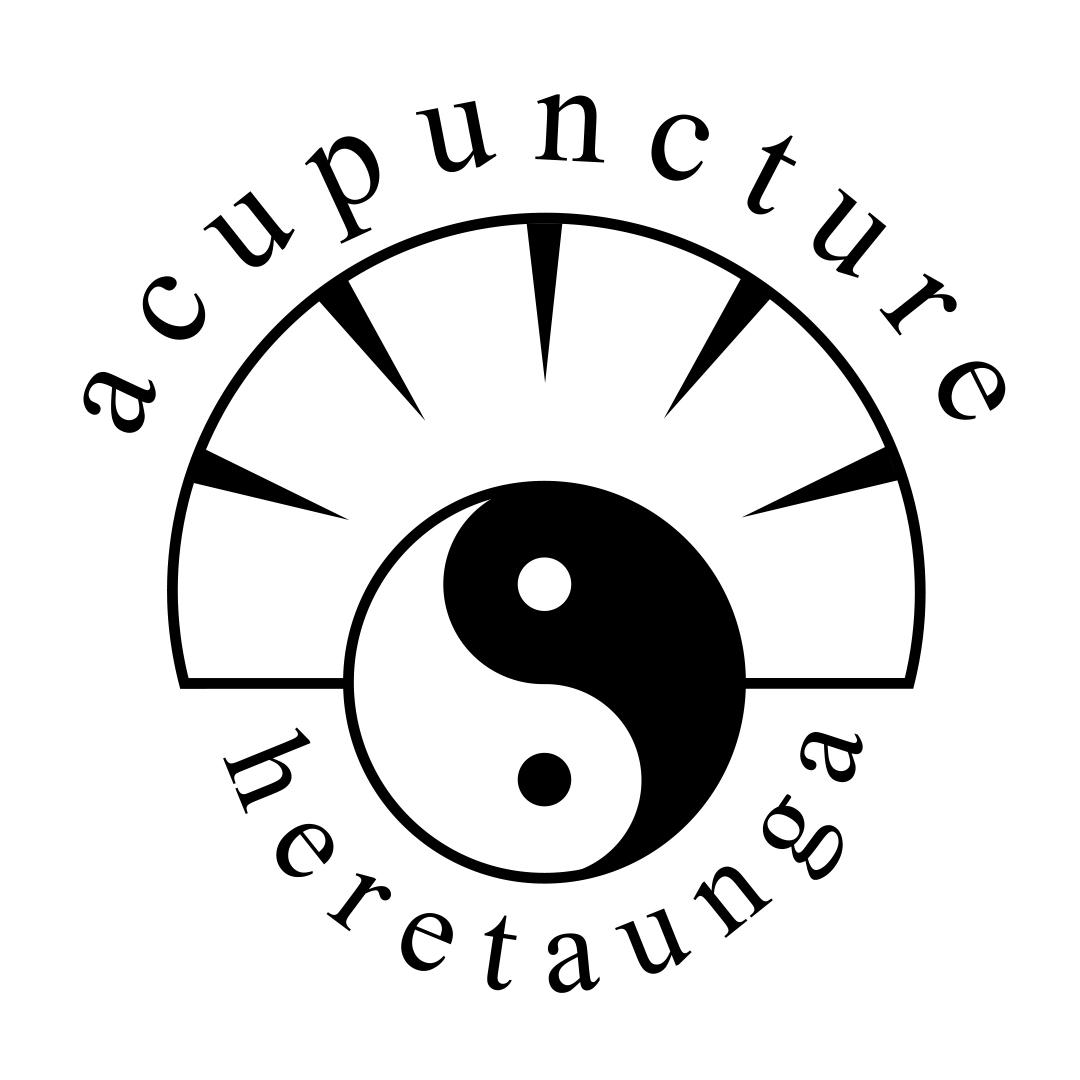 Acupuncture Heretaunga Logo.jpg