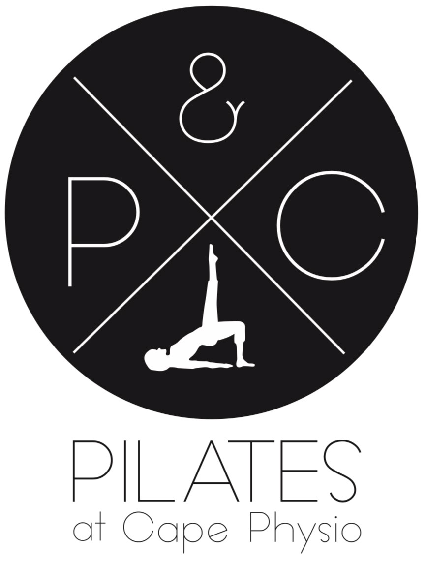 Pilates Black Full Logo.jpg
