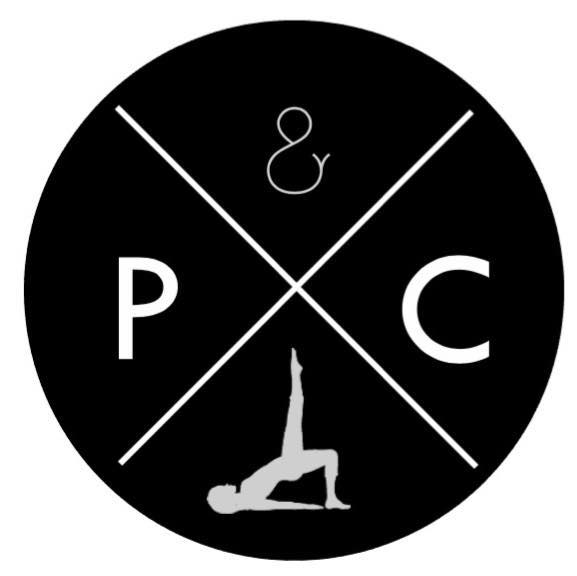 Cape Physio Masterton Pilates